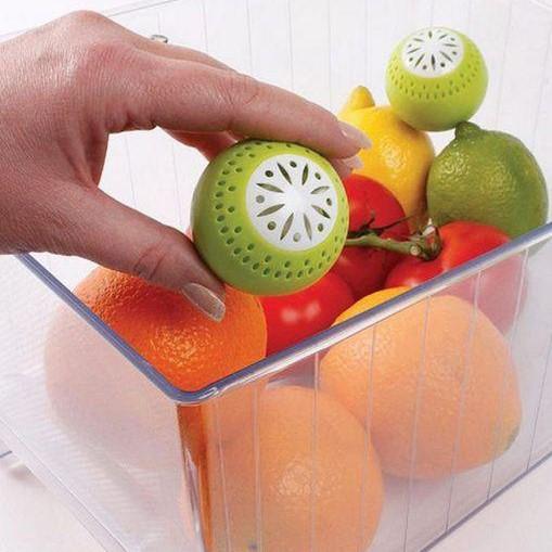 Как избавиться от запаха в холодильнике? 10 проверенных способов убрать запах