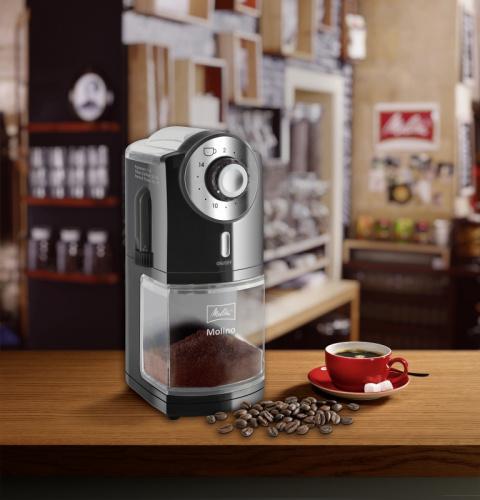Рейтинг электрических кофемолок 2021   ТОП-10 лучших моделей для дома
